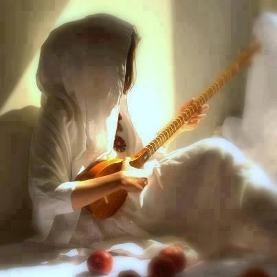 شاه بیت های ماندگار (۷۳)