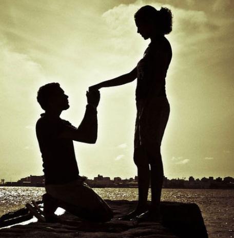 چگونه هر شخصی را عاشق خود کنیم