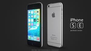 استحکام وقدرت iPhone SE در مقابل سه تست خراش، حرارت و انعطاف پذیری