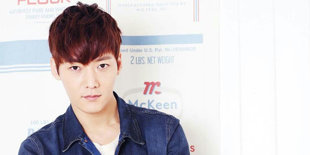 بازیگر Choi Jin Hyuk قراره در درامای Beautiful Mind نقش داشته باشه!این دراما از شبکه KBS2 از ماه می پخش خواهد شد.