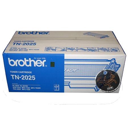 کارتریج لیزری برادر 2025