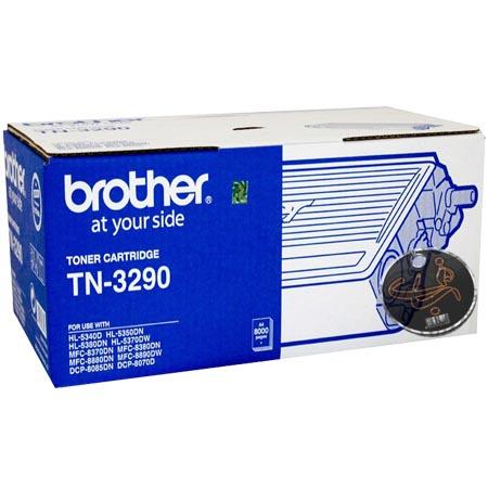 کارتریج لیزری برادر 3290