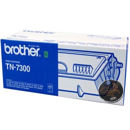 کارتریج لیزری برادر 7300