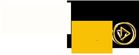 ایرنا موزیک| بزرگترین مرکز دانلود و پخش آنلاین فول آلبوم خواننده ها و آهنگ های جدید