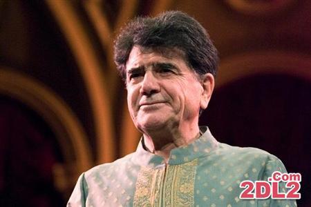 استاد آواز ایران از وزیر بهداشت تشکر کرد