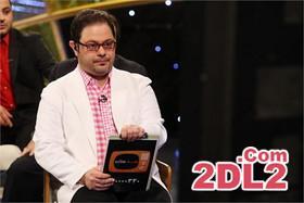 ماجرای ممنوع التصویری مجری تلویزیون