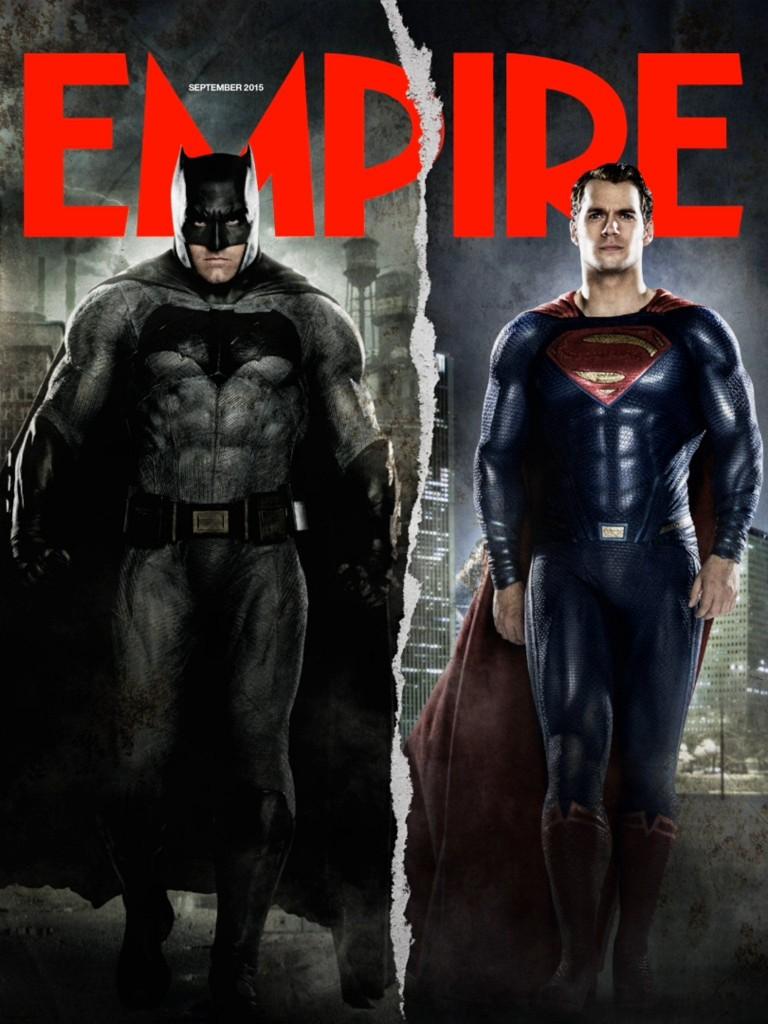 -Batman-V-Superman-