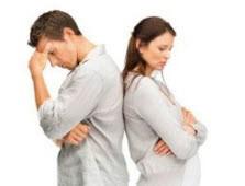 تردیدهای مهم در ازدواج را نادیده نگیرید