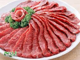 آیا سرطان زا بودن گوشت قرمز ممکن می باشد؟