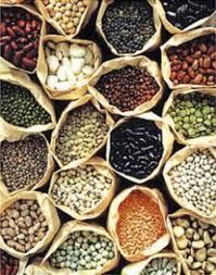 بانک اطلاعات فروشندگان عمده مواد غذايي