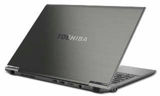 متوقف شدن تولید لپ تاپ توسط یکی از کمپانی های ژاپنی