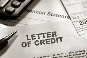 اعتبار اسنادی (Letter of Credit) یا همان ال سی (LC) چیست؟