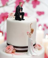کارت عروسی اختصاصی