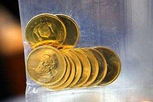 دلیل اصلی افزایش قیمت سکه