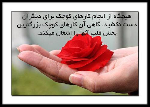 دانلود استیکر گل رز برای تلگرام