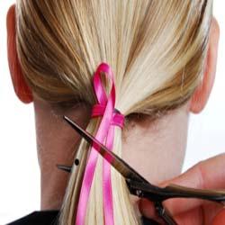 دانستنی های جالب در مورد مو