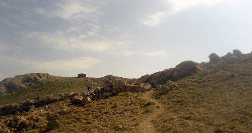 زیباترین روستای اردبیل را دیده اید؟