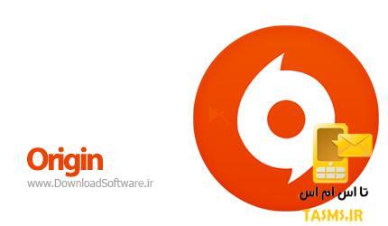 Origin 9.12.0.34172 – اجرای بازی های EA