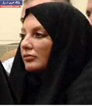 ناگفتههای خواهر «بابک زنجانی»