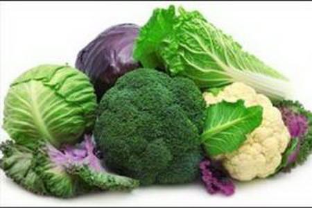 15 ماده غذایی خارق العاده برای حفظ سلامت کبد