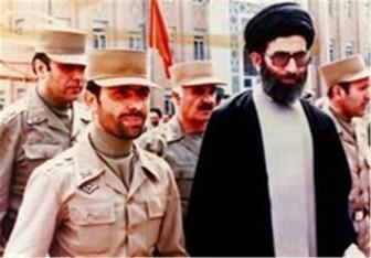 شهید صیاد شیرازی به من تلفن زد و گفت سربازان عراقی صف کشیدهاند تا بیایند اسیر شوند!