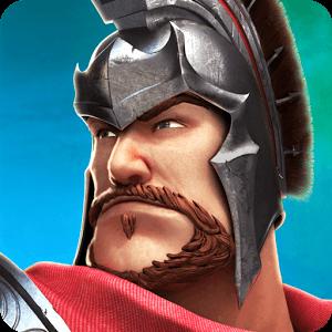 دانلود Empire Siege 4.25.0 بازی محاصره امپراطوری اندروید