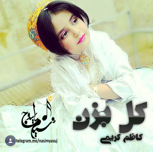 http://rozup.ir/view/1444444/kazem%20karimi.jpg