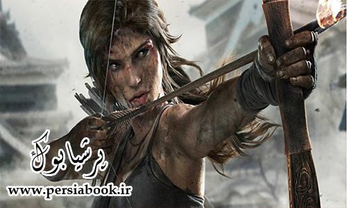 """[شایعه]:ساخت فیلم """"Tomb Raider"""" برای پاییز 2017 برنامه ریزی شده است"""