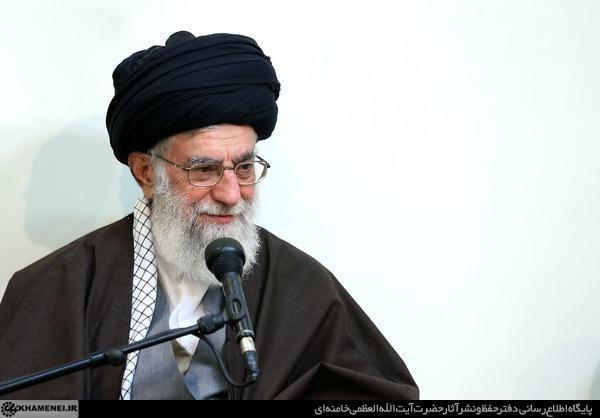 تأملی بر سیاست فرهنگی آیتالله خامنهای
