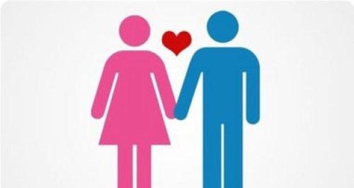 از نظر علمی بهترین زمان برای رابطه جنسی چه موقع است؟