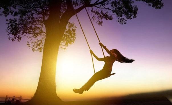 هفت قانون مهم برای رسیدن به خوشبختی