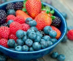 فواید و عوارض خوردنی های ضد التهاب