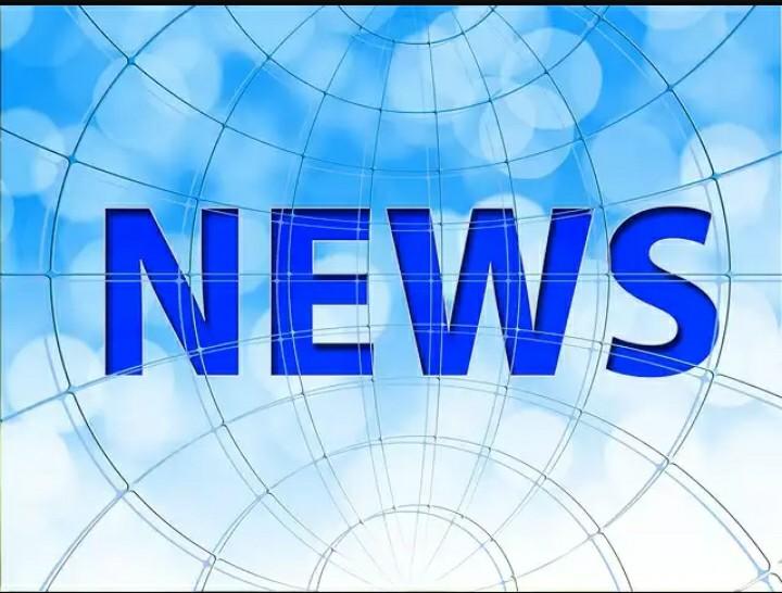 اخبار جدید کره ای از خوانندگان