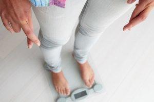 کاهش وزن و لاغری بعد از نوروز، با این روش ها آسان می شود!!