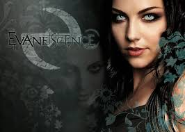 دانلود آهنگ evanescence-cloud-nine