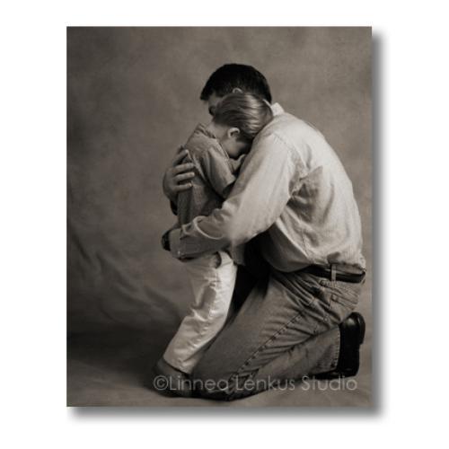 تقدیم به پدران آسمانی در روز پدر همراه عکس و متن