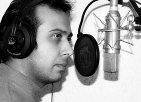 بیوگرافی محسن چاوشی + آلبوم هایش