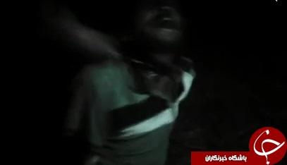 گردن زنی وحشتناک داعش در فیلیپین +تصاویر (16+)