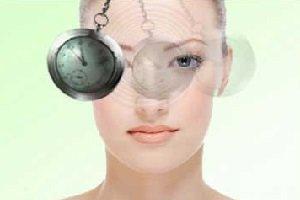 آیا هیپنوتیزم واقعیت دارد؟