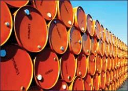 واردات بنزین به 18 میلیون لیتر در روز رسید