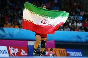 پدران و فرزندان مشهور در ورزش ایران + عکس