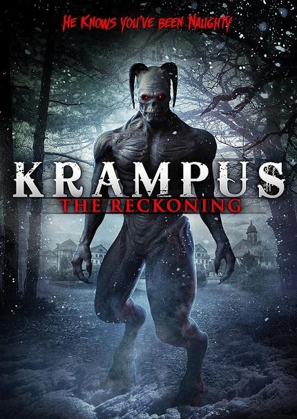دانلود فیلم Krampus 2015