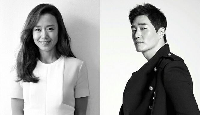 بازیگر Lee Won Geun بازی در درامای The Good Wife را پذیرفت.