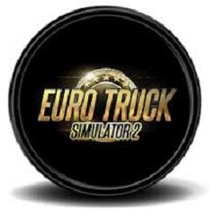 دانلود کرک یورو تراک ورژن 1.24.2.1