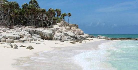۱۰ ساحل برتر در سال ۲۰۱۶ / تصاویر