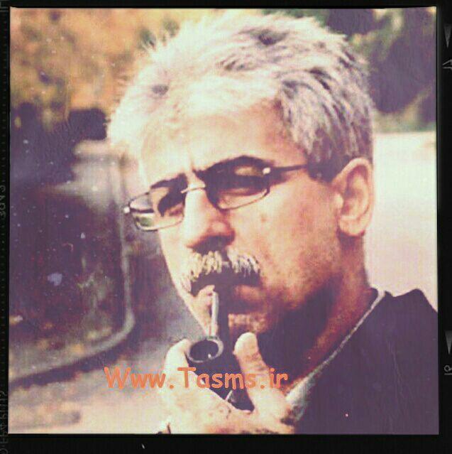 دانلود فول آلبوم ناصر رزازی