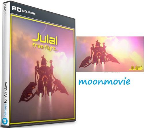 دانلود بازی JULAI برای PC