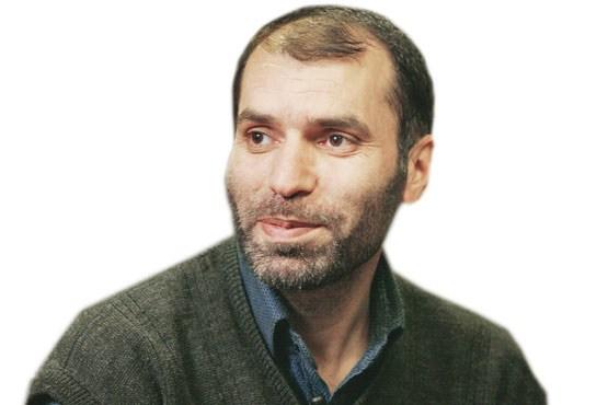 استقبال طنز مسعود ده نمکی از روز پدر + اینستاپست