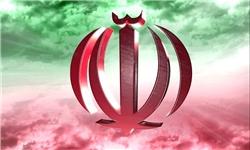 در صورت حماقت عربستان،باید شاهد گلولههای آتش باشند/ایران کابوس اعراب
