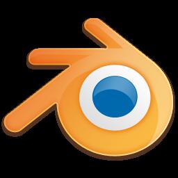 دانلود نرم افزار بلندر ورژن 2.68 برای کامپیوتر